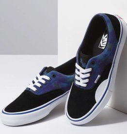 Vans Shoes Era Pro Northern Lights