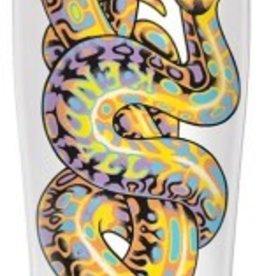 """Santa Cruz Skateboards Kendall Snake Reissue 9.975"""""""