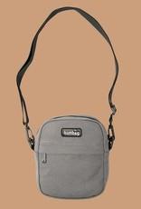 Bum Bag Benny Gold Compact XL