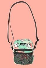 Bum Bag Eloise Compact