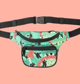 Bum Bag Eloise Deluxe