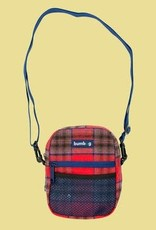 Bum Bag Flanders Compact