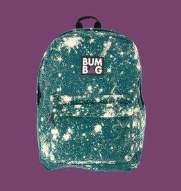 Bum Bag Jackson Scout Backpack