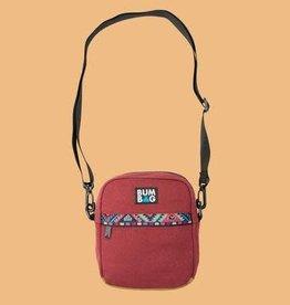 Bum Bag Thornberry Compact XL