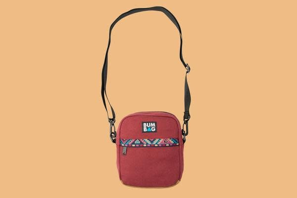 Bum Bag Thornberry Compact XL
