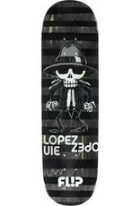 Lopez Notebook 8.25