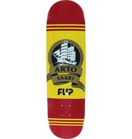 """Flip Arto Saari Mustard 8.5"""""""