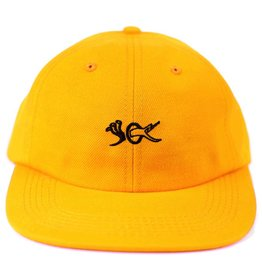 Overmind Changeling 6 Panel Yellow