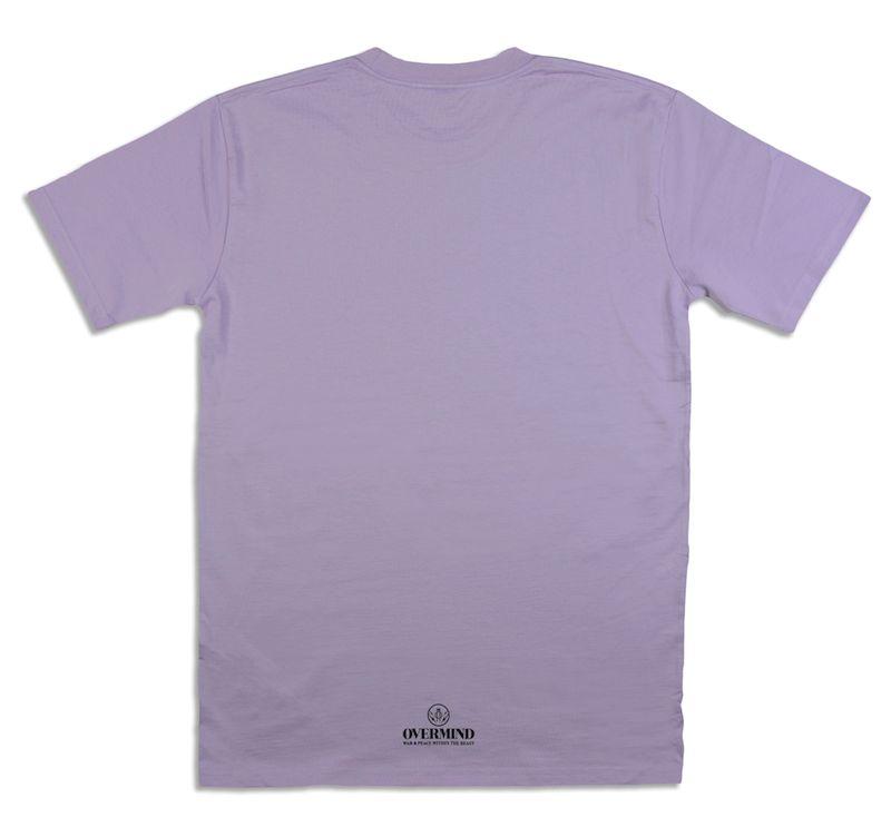 Overmind Gigapup Lavender