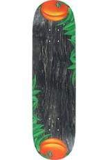 Real Skateboards Ishod Wair Just Peachy TT 8.3