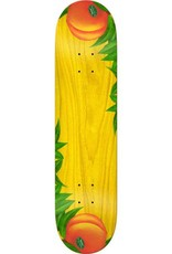 Real Skateboards Ishod Wair Just Peachy TT 8.0