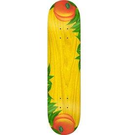 Real Skateboards Ishod Wair Just Peachy TT 8.0