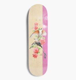 Real Skateboards Walker Natural Domain 8.38