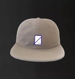 Numbers Edition Edition Symbol - Nylon 6-Panel Hat