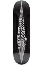 CallMe917 Max Palmer 'Till Infinity' 8.25