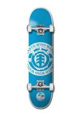"""Element Skateboards Winterized 7.5"""" Complete"""
