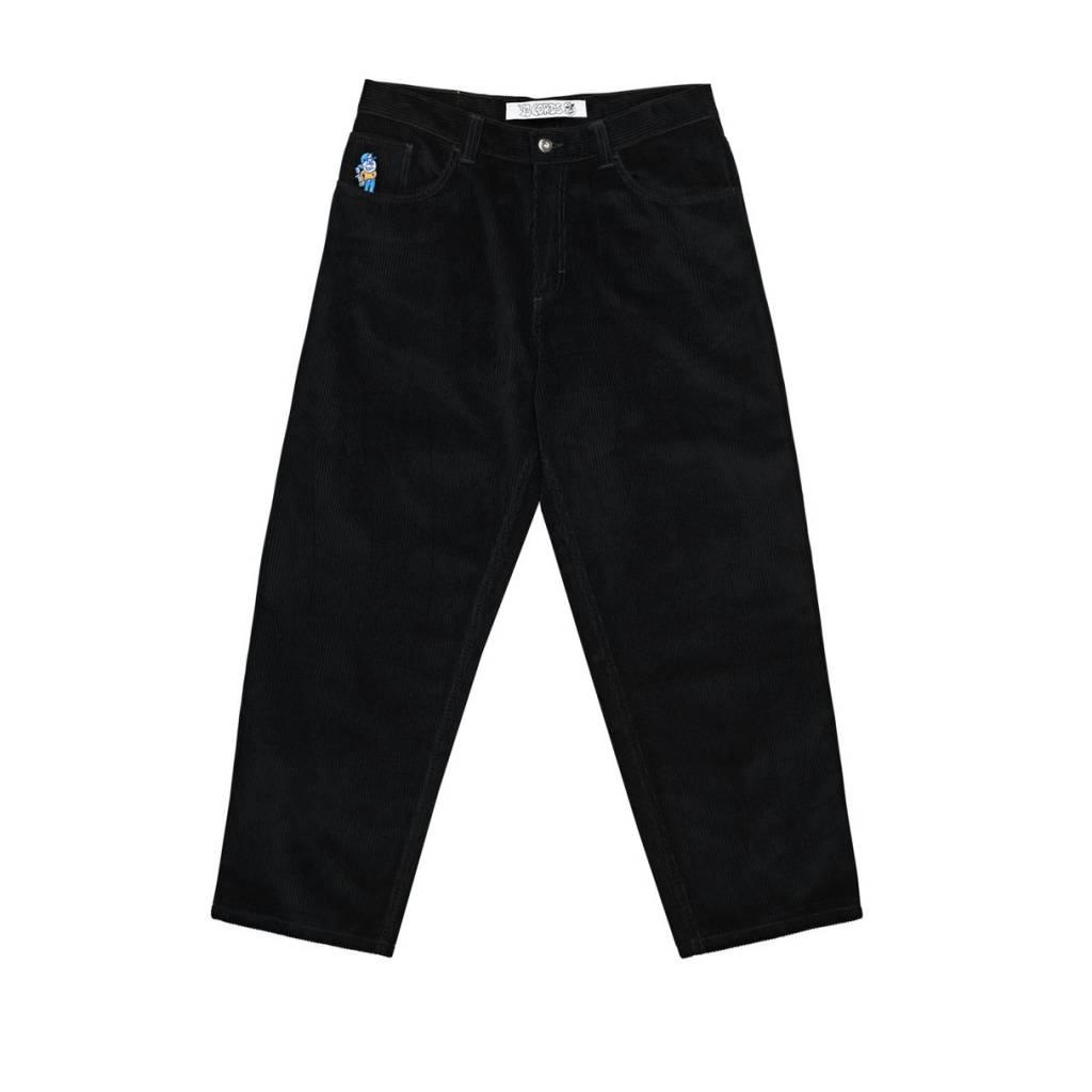 Polar Skate Co. '93 Cords Black
