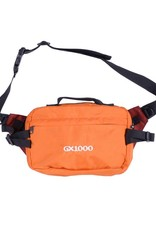 GX1000 Echelon Bag Orange/Camo