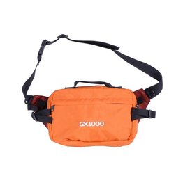 GX1000 Echelon Bag Orange/Camo