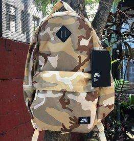 Nike USA, Inc. Nike SB Icon Backpack Dessert Camo