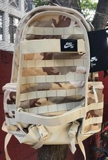 Nike USA, Inc. Nike SB RPM Backpack Dessert Camo