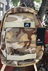 Nike USA, Inc. Nike SB Courthouse Backpack Dessert Camo