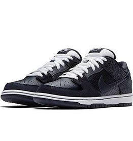 Nike USA, Inc. Nike SB Dunk Low TRD QS Murasaki