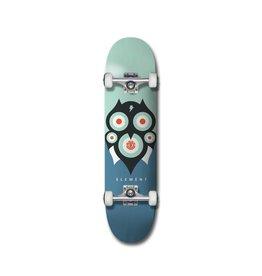 Element Skateboards Wisdom Complete 7.7