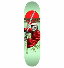 Powell Peralta Powell Flight Blair Bushido Shape243 8.25