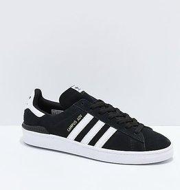 Adidas Campus ADV Black/White