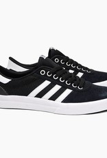 Adidas Lucas Premier ADV Black/White