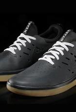 Nike USA, Inc. Nike SB Nyjah Free Black/Black/Gum