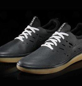 7e2e559f177da Nike USA