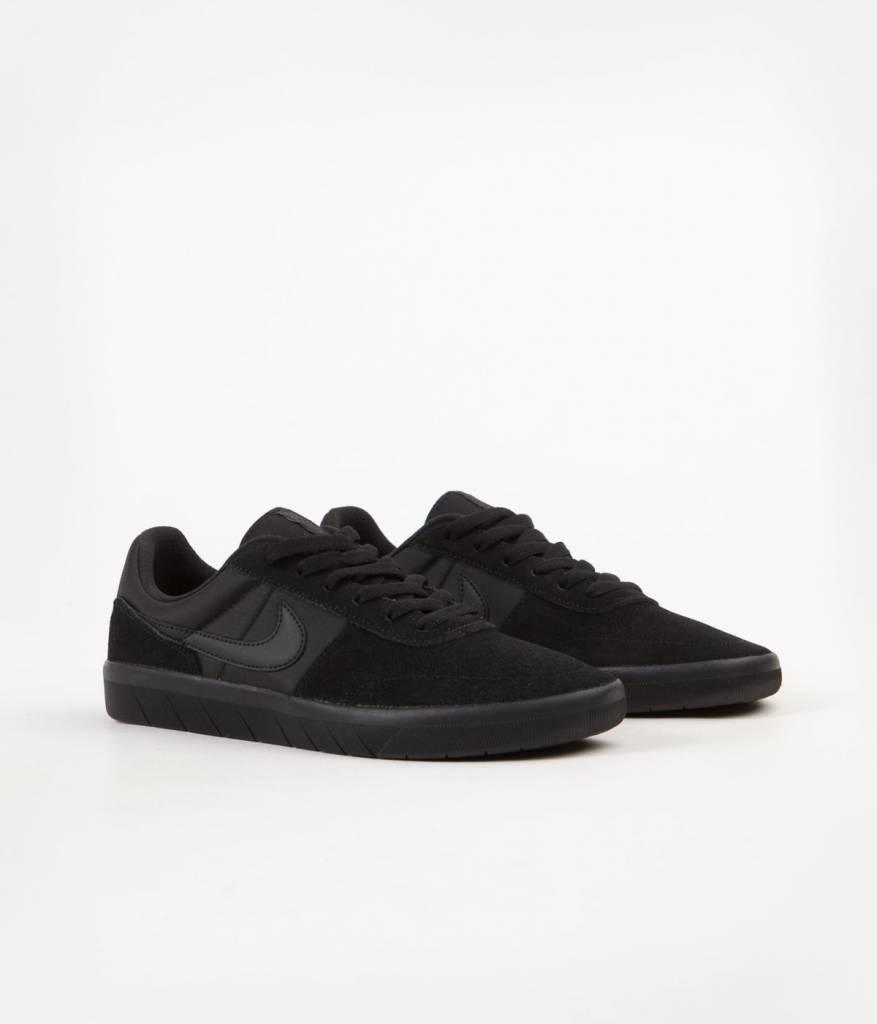 Nike USA, Inc. Nike SB Team Classic Black/Black Anthracite
