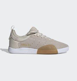 Adidas 3ST.003 Brown/White