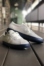 Converse USA Inc. Breakpoint Pro OX Egret/Obsidian