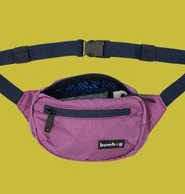 Bum Bag Sherwood Mini Purple
