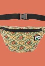 Bum Bag Ethyl Basic Tan