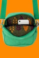 Bum Bag Produce Compact XL Green