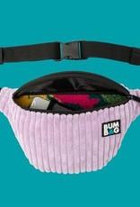 Bum Bag Big Willie Basic Pink