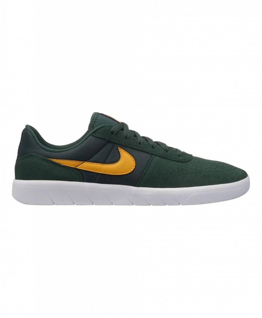 Nike USA, Inc. Nike SB Team Classic Midnight Green