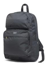 HUF Tompkins Backpack Black