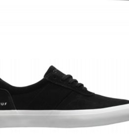HUF Cromer 2 Black/White