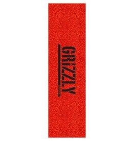 Grizzly Griptape Glitter Griptape