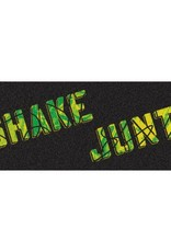 Shake Junt T Funk Pro Grip