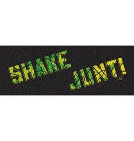 Shake Junt T Funk SJ Pro Grip