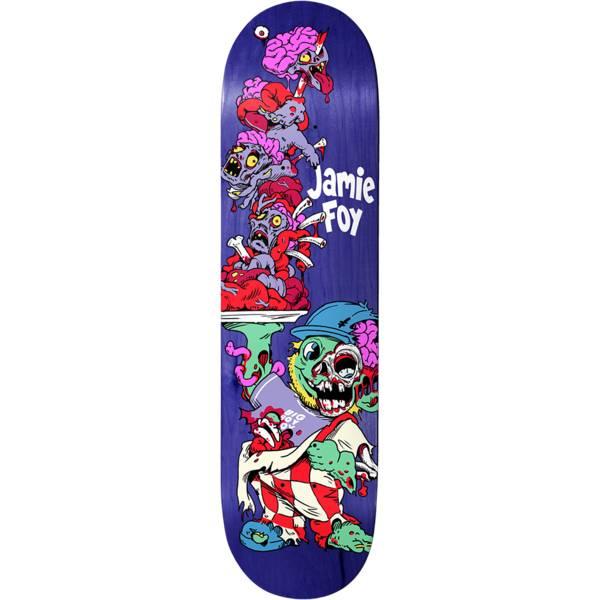 """Deathwish Skateboards JF Dead Brute 8.0"""""""