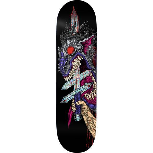 """Deathwish Skateboards NW Beast Slayer 8.0"""""""