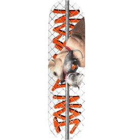 "Deathwish Skateboards JD Darlin 8.0"""