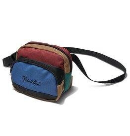 Primitive Nuevo Shoulder Bag